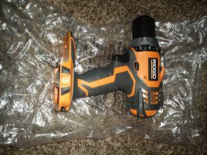 Rigid drill for Sale in Bakersfield, CA