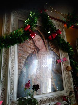 Casita renta en santa ana for Sale in Santa Ana, CA