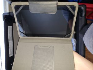 Amazon tablet works great for Sale in Norfolk, VA