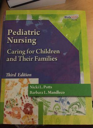 Pediatric nursing for Sale in Palm Bay, FL