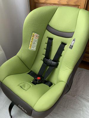 Cosco car seat. for Sale in Seattle, WA