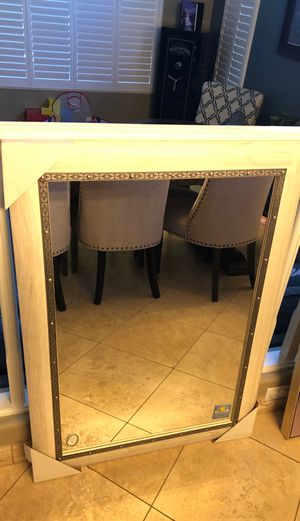 Mirror for Sale in Glendale, AZ