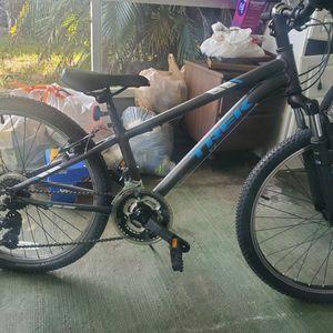 Trek Mountain Bike for Sale in Stuart, FL