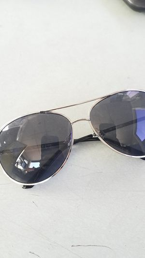 Sunglasses for Sale in Providence, RI