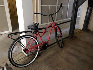 Sixthreezero coral hybrid bike for Sale in Alexandria, VA
