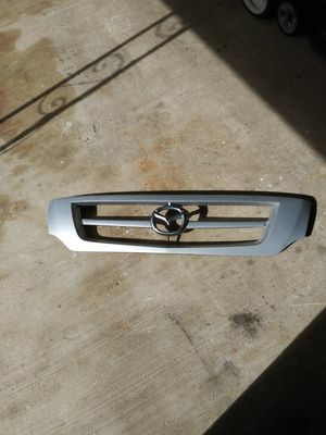 Parts for truck for Sale in Sanford, FL