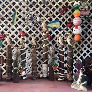 OUTDOOR DECORS for Sale in Hialeah, FL