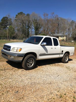 Toyota Tundra for Sale in Greer, SC