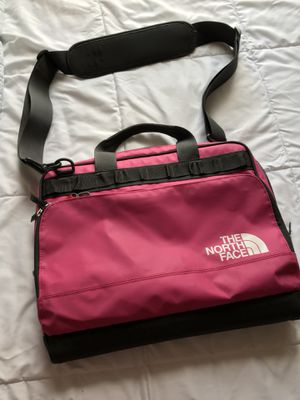 North Face Laptop bag for Sale in Ashburn, VA