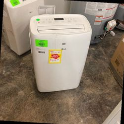 LG ❄️AC UNIT ❄️LP0820WSR UIY4 for Sale in Round Rock,  TX
