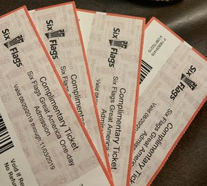Freight Fest tickets for Sale in Bolingbrook, IL