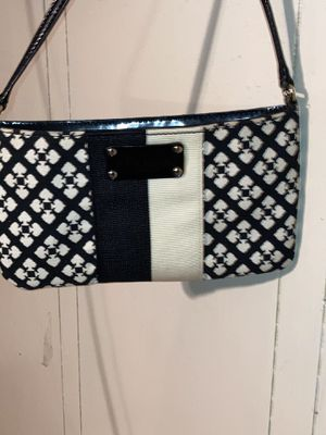 Kate spade crossbody for Sale in Bullard, TX