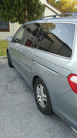 2005 Honda odyse for Sale in Columbus, OH