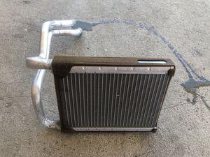 06 07 08 09 10 Hyundai Elantra Heater Core OEM 97138-2L000 for Sale in Rancho Cucamonga, CA