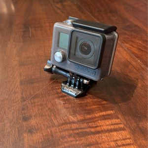 GoPro HERO+ for Sale in Bryan, TX