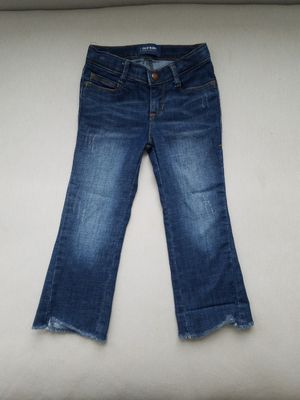 Old Navy girls bootcut jeans size 4T for Sale in Huntersville, NC