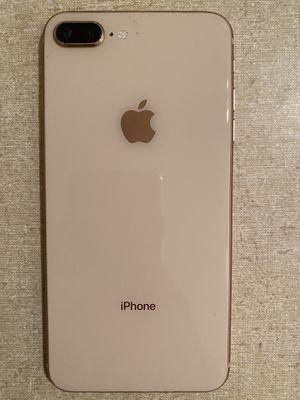 iPhone 8 Plus for Sale in Compton, CA