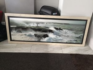 Picture for Sale in St. Petersburg, FL