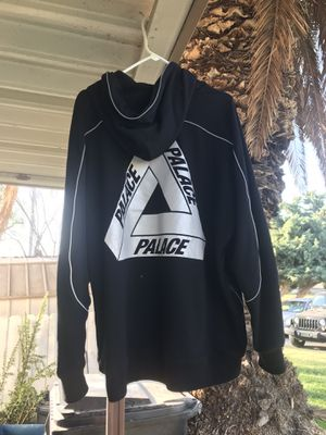 Palace reflecto hoodie for Sale in Eastvale, CA