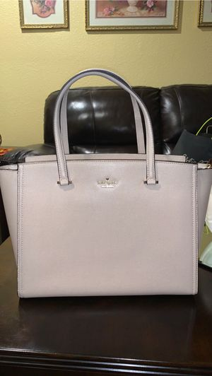 Kate Spade Bag for Sale in Houston, TX