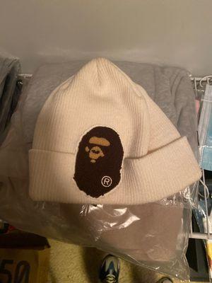 Bape Hat-$90 for Sale in Atlanta, GA