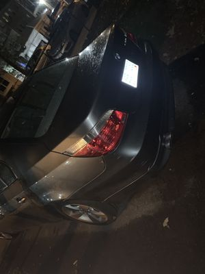Bmw 07 e60 530xi for parts ! for Sale in Milton, MA