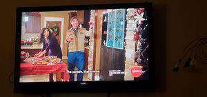 55 inch Vizio TV for Sale in Audubon, PA