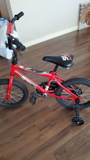 Children bikes for Sale in Issaquah, WA