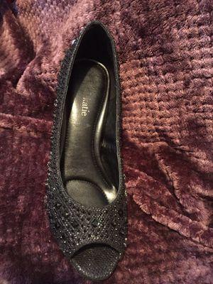 Women's high heels for Sale in Lexington, KY