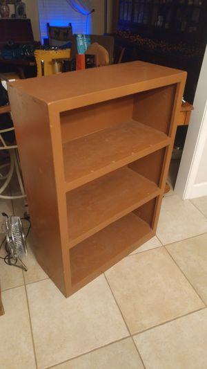 Heavy duty bookshelves for Sale in Aloma, FL