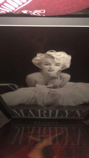 Framed Print Photographs for Sale in Corona, CA