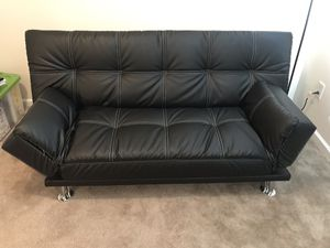 Futon for Sale in Hampton, VA