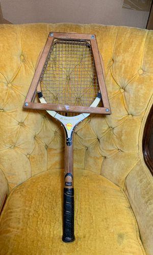 Sears Mohawk Tennis racket Ñ Monroeville $20 for Sale in Monroeville, PA
