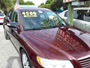 2008 Hyundai Azera for Sale in Stuart, FL