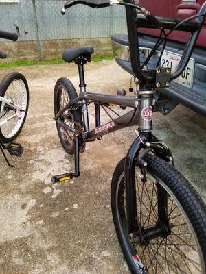 Diamond back venom 20 inch bmx bike for Sale in Arnaudville, LA