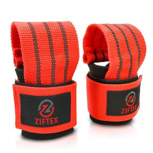 Heavy Duty Weight Lifting Hand Grips Workout for Sale in San Gabriel, CA