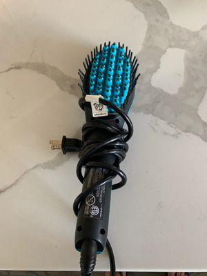 Hair straightener for Sale in La Puente, CA