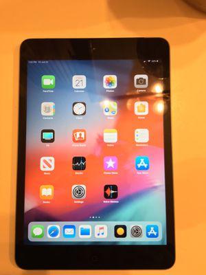 iPad mini for Sale in Alexandria, LA
