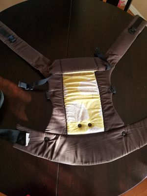 Beco baby carrier for Sale in Chula Vista, CA