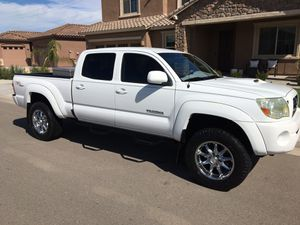 2009 Toyota Tacoma for Sale in Mesa, AZ
