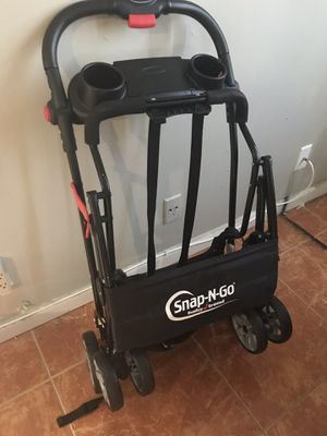 Stroller for Sale in Palm Springs, FL