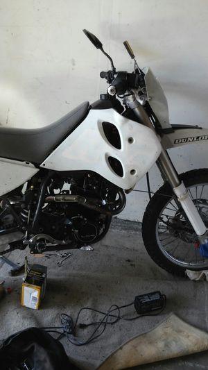 Ktm 620 for Sale in Modesto, CA