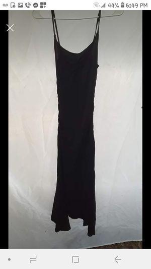 Black dress for Sale in Lawrenceville, GA