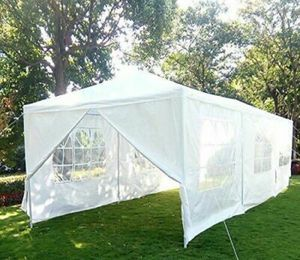 Wedding party tent white for Sale in Tulalip, WA
