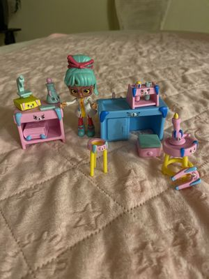 Shopkins happy places for Sale in Moreno Valley, CA