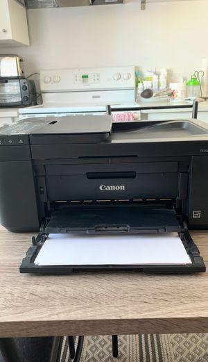 Canon printer/fax for Sale in Phoenix, AZ