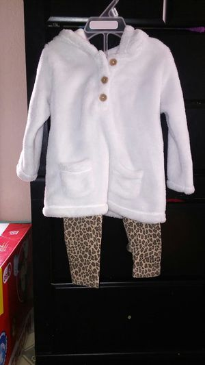 Baby clothes sets for Sale in Compton, CA