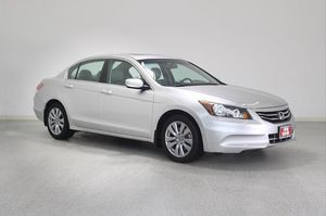 2012 Honda Accord Sdn for Sale in Olympia, WA
