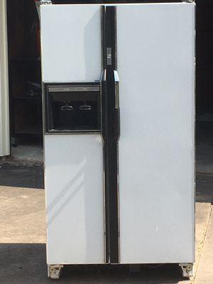 Refrigerator for Sale in San Antonio, TX