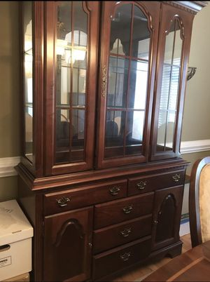 China Cabinet for Sale in Harrisburg, NC